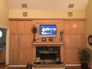 Custom-TV-Wall-Mounted-Installtion-TV.jpg