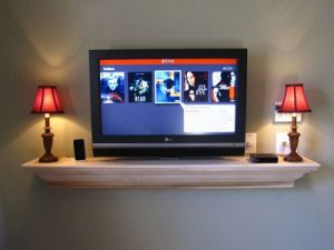 Wall-Mounted-No-Wires-mantle-Installation.jpg
