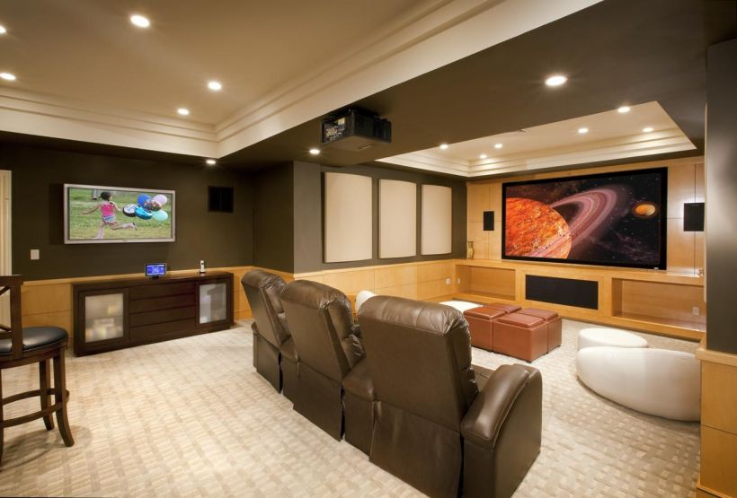 Home_Theater_Media_Room_Installation_and_Sales_Atlanta_Georgia.jpg