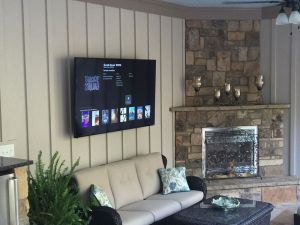 Home-Town-Services-TV-Mounting-Installation.jpg