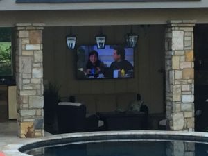 Outdoor-Patio-Television-TV-Mounting.jpg