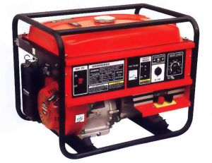 electric-generators.jpg